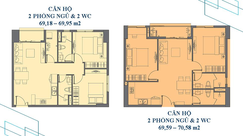 thiết kế chi tiết căn hộ q7 boulevard 2