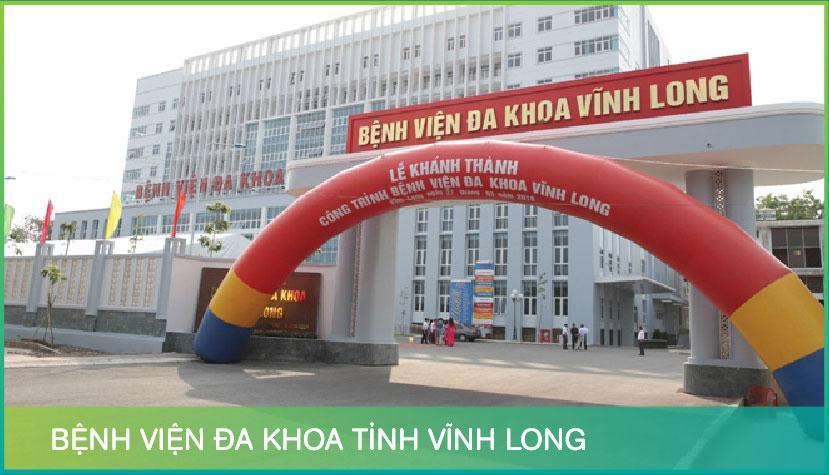 tiện ích ngoại khu dự án vĩnh long new town 2