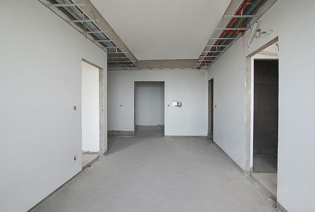 tiến độ thi công căn hộ q7 boulevard 1