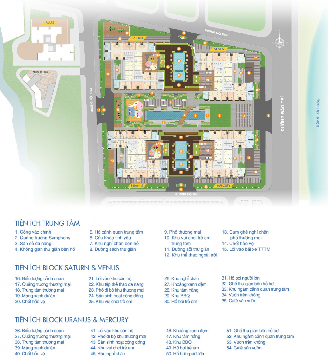 shop house căn hộ q7 saigon riverside quận 7 1