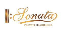 logo dự án căn hộ sonata residences