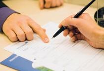 Hưng thịnh ký kết cùng BIDV Bank bảo lãnh người Mua căn hộ lavita garden