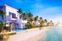 Những lý do đặc biệt khiến biệt thự Mystery Villas hấp dẫn đầu tư