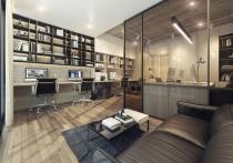 Officetel Lavita Charm có tiềm năng cho thuê 20-30 triệu đồng mỗi tháng