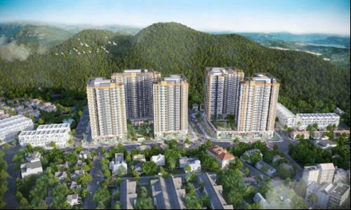 Vì sao nên lựa chọn an cư tại Richmond Bình Định?