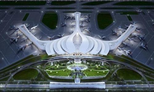 BIÊN HOÀ NEW CITY TẠO CƠ HỘI SINH LỜI CHO NHÀ ĐẦU TƯ TẠI THỊ TRƯỜNG ĐỒNG NAI